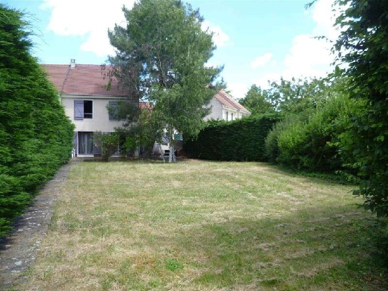 Vente maison / villa Villemoisson sur orge 355000€ - Photo 1