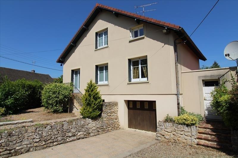 Vente maison / villa Auneau 229000€ - Photo 1
