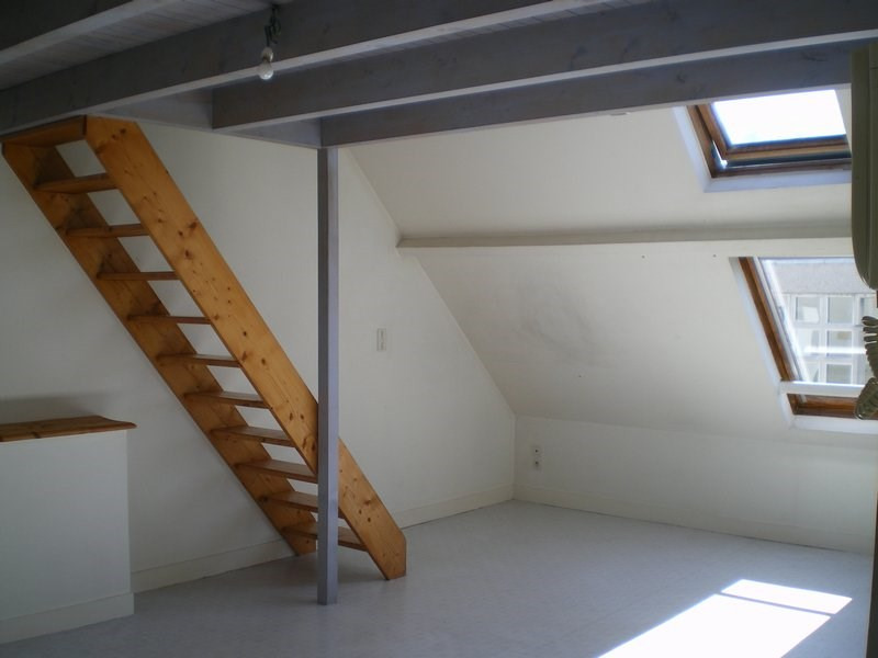 Location appartement St lo 297€ CC - Photo 1