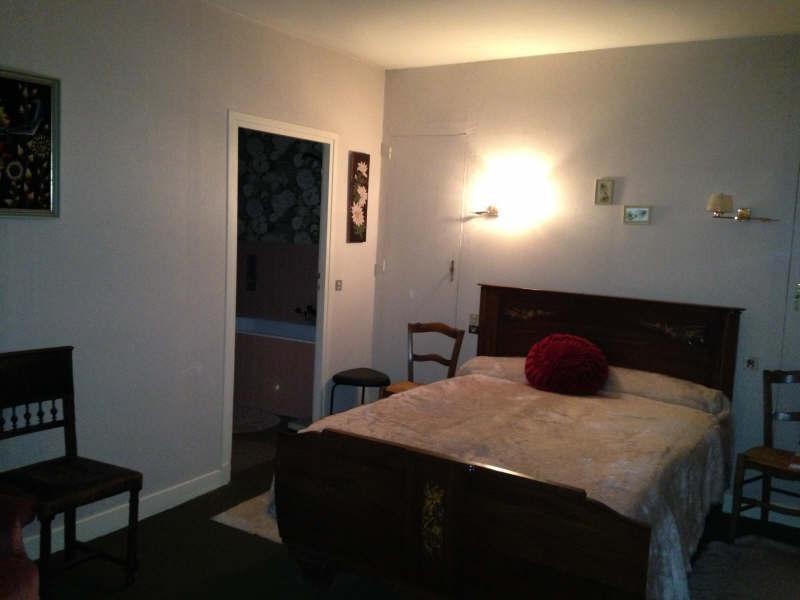 Vente maison / villa Labastide-rouairoux 103000€ - Photo 7