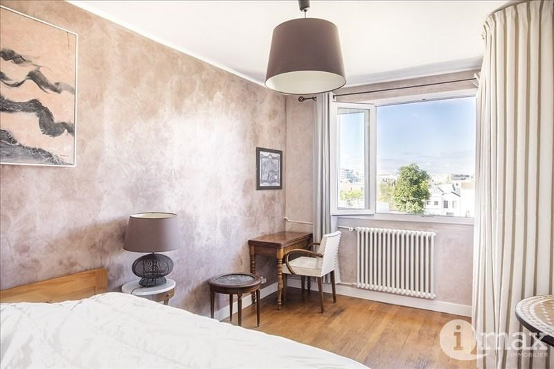 Vente appartement Asnieres sur seine 389 000€ - Photo 3