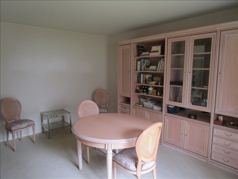 Sale apartment Marly-le-roi 178 500€ - Picture 3