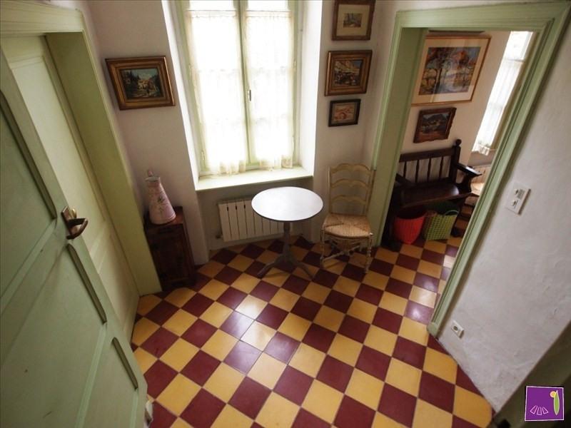 Vendita casa Uzes 472000€ - Fotografia 9