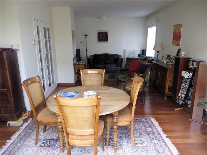 Vente appartement Clamart 580000€ - Photo 5