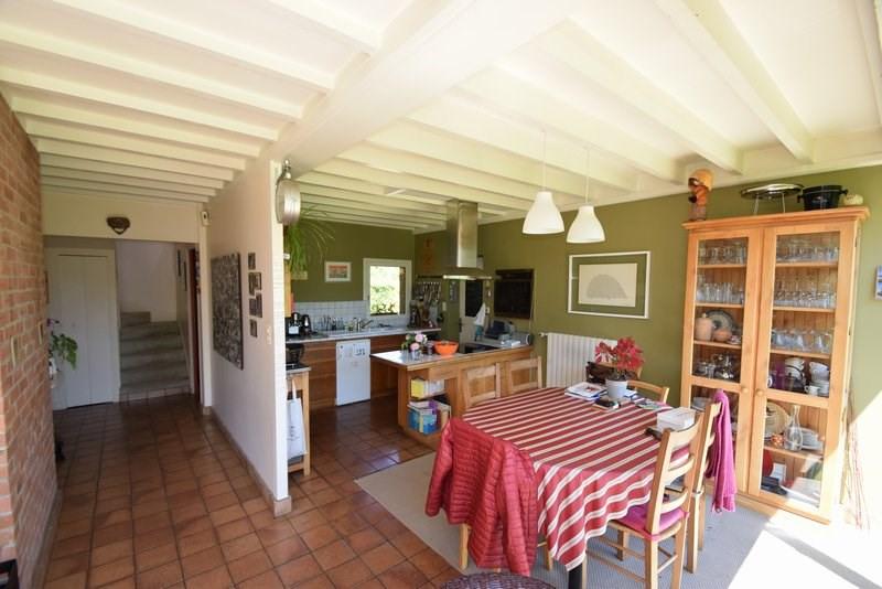 Vente maison / villa St lo 229900€ - Photo 5