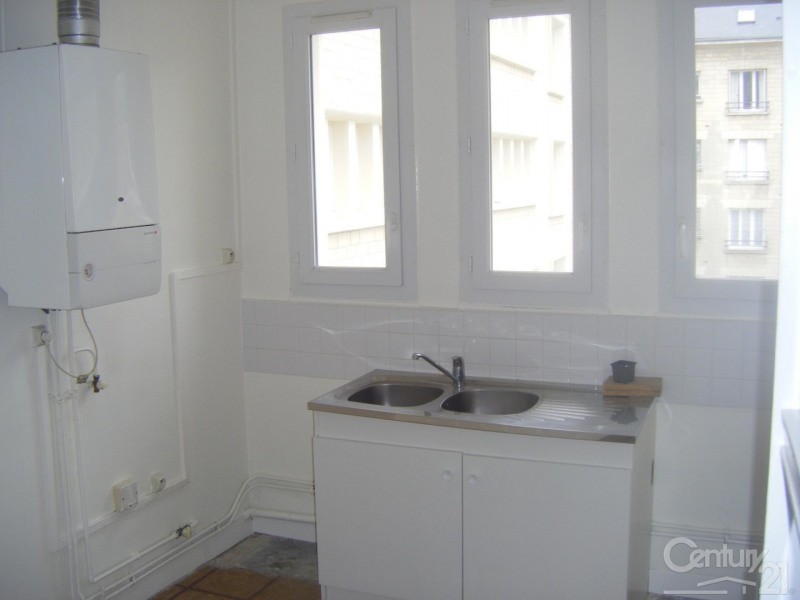 Location appartement Caen 610€ CC - Photo 3