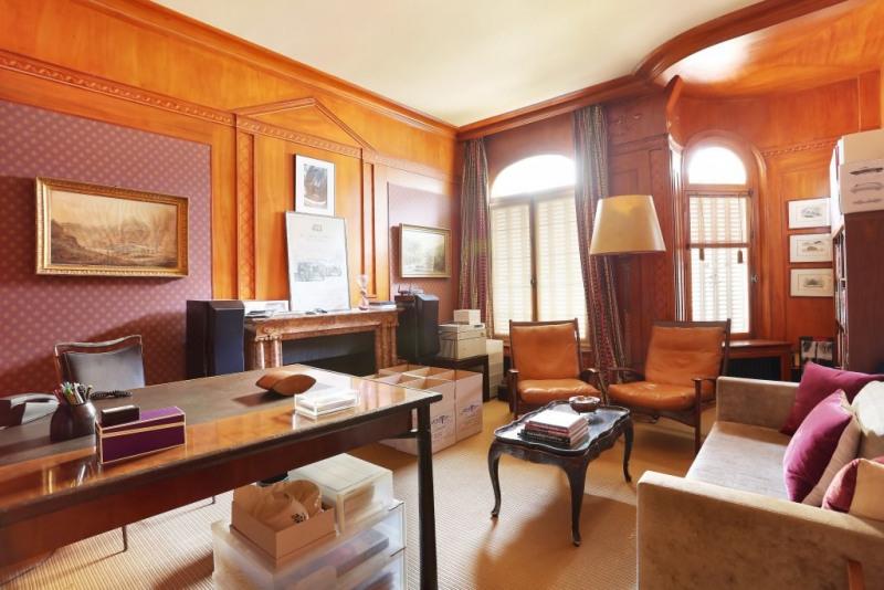 Престижная продажа дом Paris 16ème 5200000€ - Фото 9