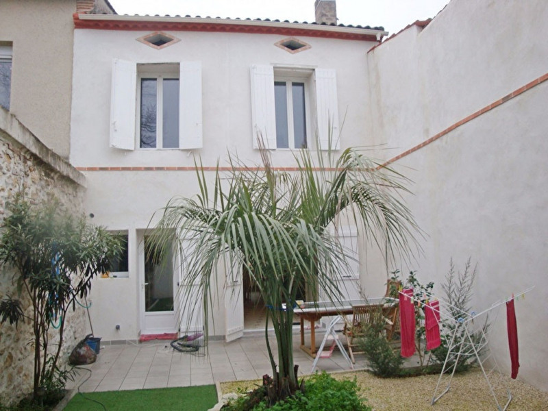 Vente maison / villa Agen 223 000€ - Photo 1