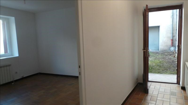 Location appartement Montluel 417€ CC - Photo 5