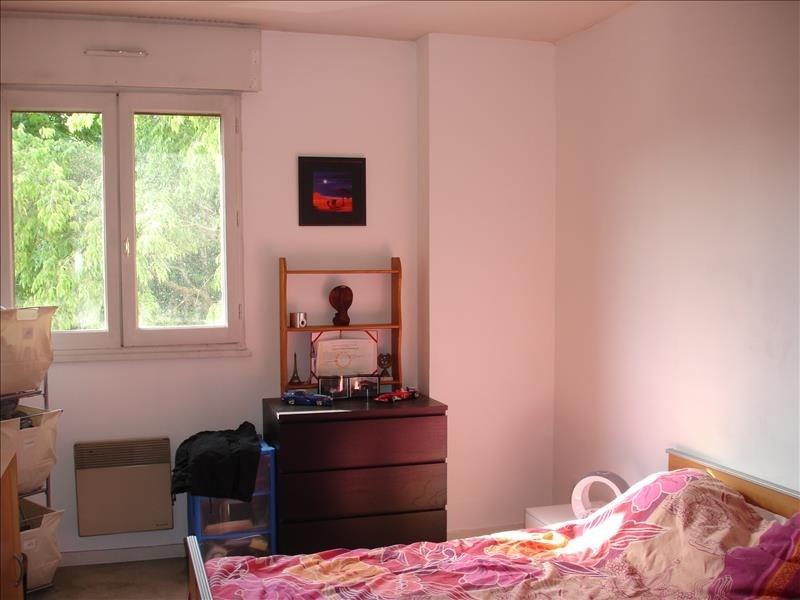 Rental apartment Toulouse 1405€ CC - Picture 5