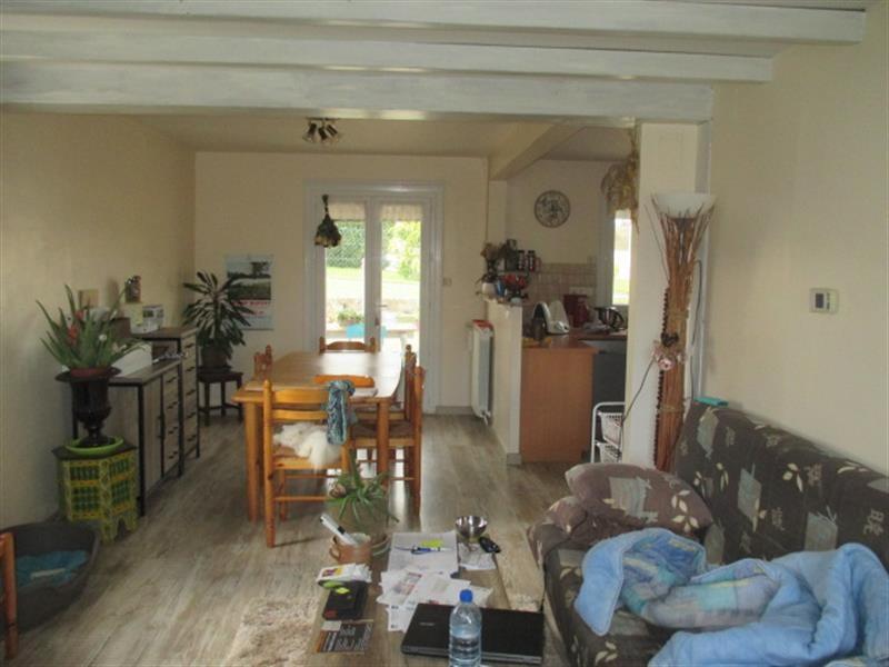 Vente maison / villa Tonnay-charente 212000€ - Photo 4
