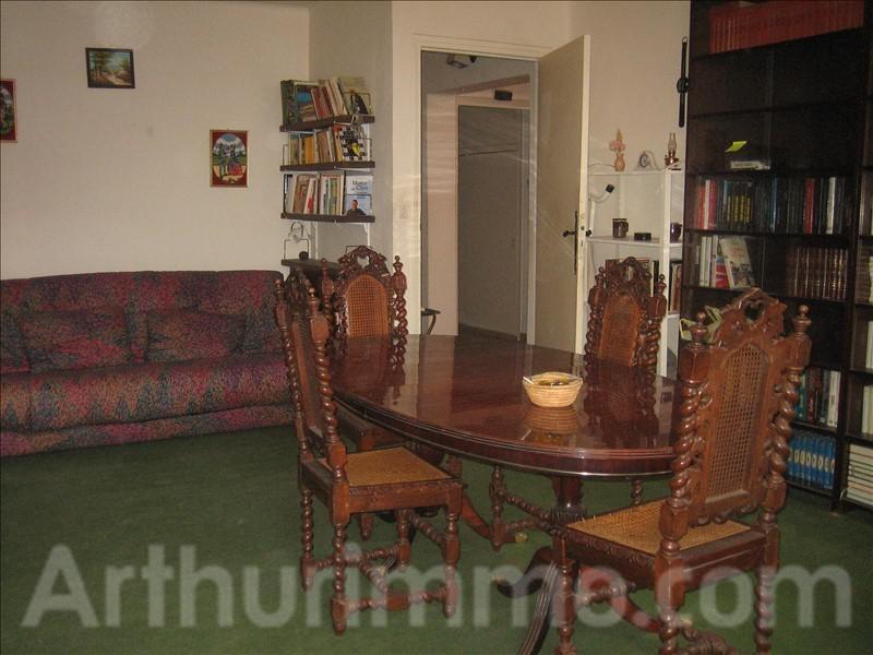 Sale house / villa St etienne de gourgas 178000€ - Picture 7