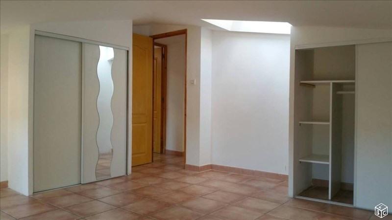 Sale apartment Bras 139500€ - Picture 1
