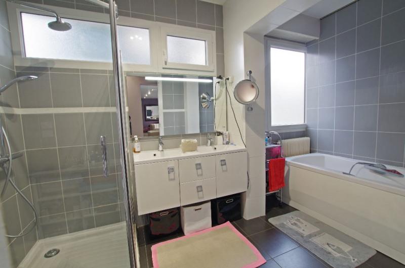Sale apartment Cholet 174800€ - Picture 6
