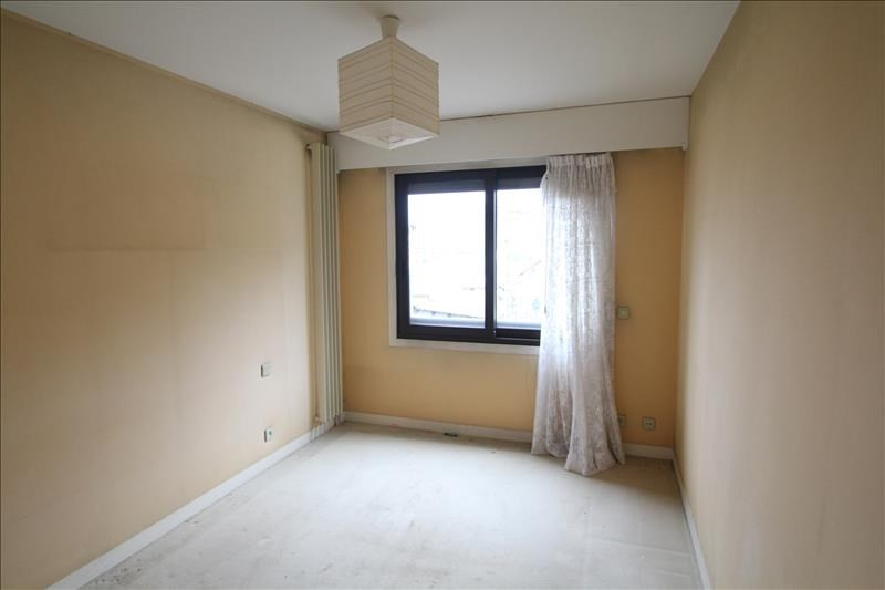 Vente appartement Chambery 390 000€ - Photo 9