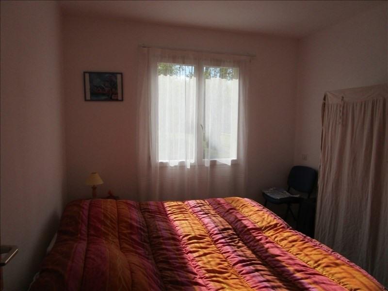 Sale house / villa Etauliers 169000€ - Picture 4
