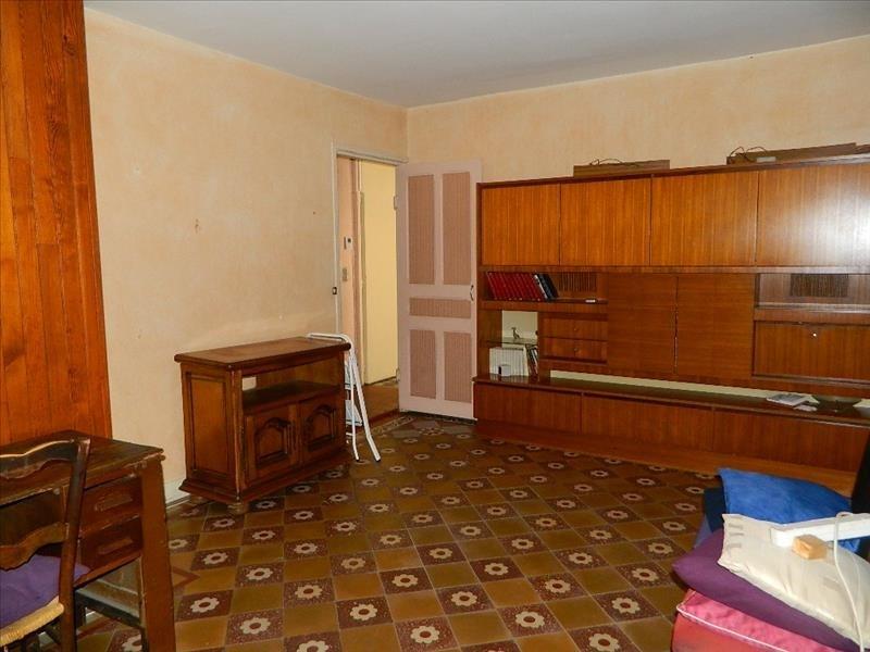 Verkoop  huis Maintenon 181900€ - Foto 5