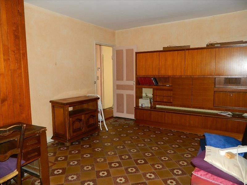 Vente maison / villa Maintenon 181900€ - Photo 5