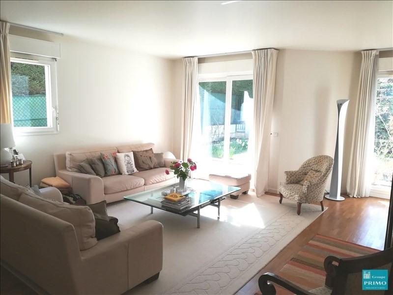 Vente de prestige appartement Sceaux 1245000€ - Photo 3