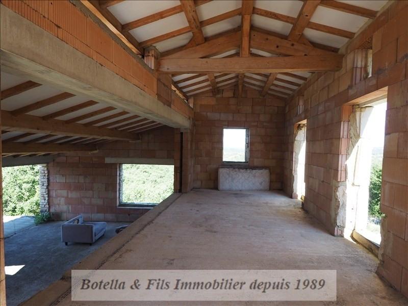 Vendita casa Montclus 338000€ - Fotografia 12