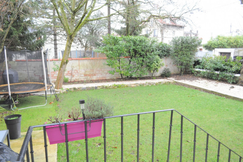 Vente maison / villa Villemomble 735000€ - Photo 15
