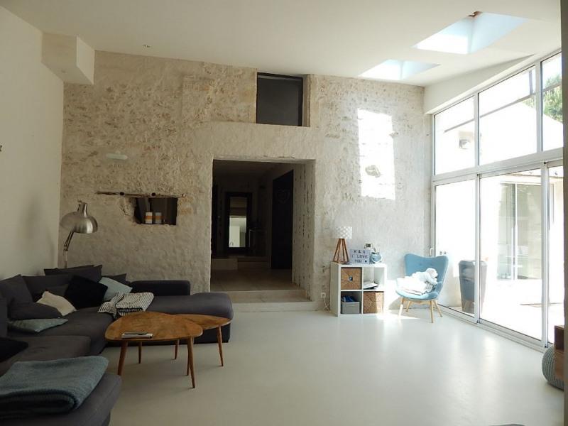 Vente maison / villa Medis 328600€ - Photo 3