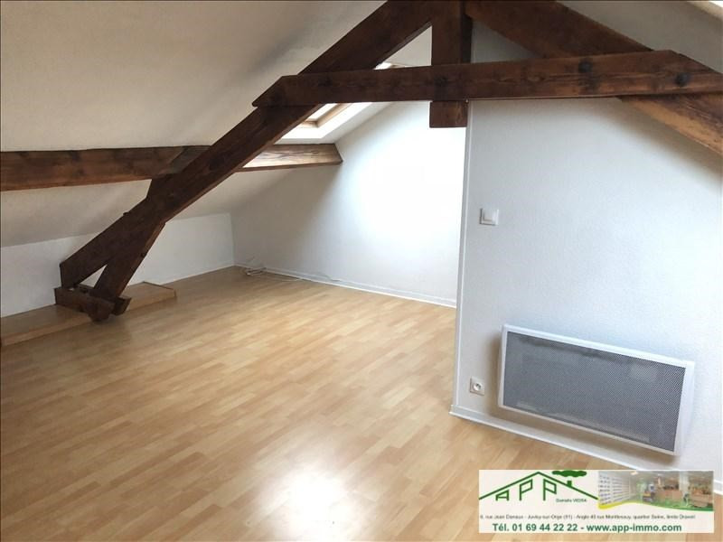 Vente appartement Athis mons 189000€ - Photo 6