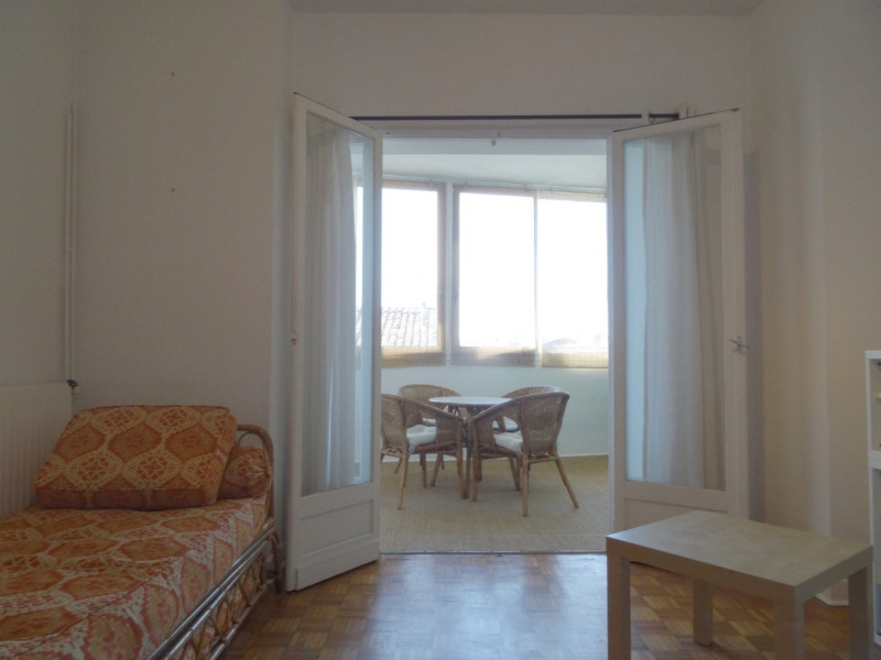 Sale apartment Agen 79 000€ - Picture 1