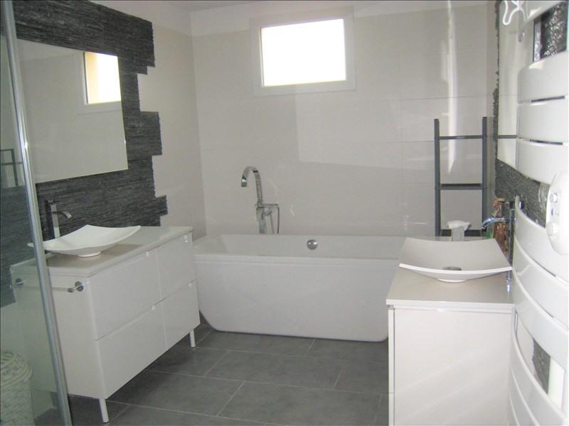 Deluxe sale house / villa Maurecourt 775000€ - Picture 6