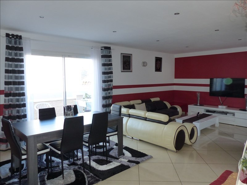 Sale house / villa Beziers 262000€ - Picture 3