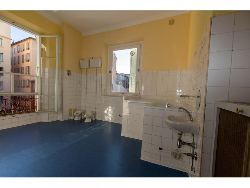 Location bureau Nice 4 800€ CC - Photo 10