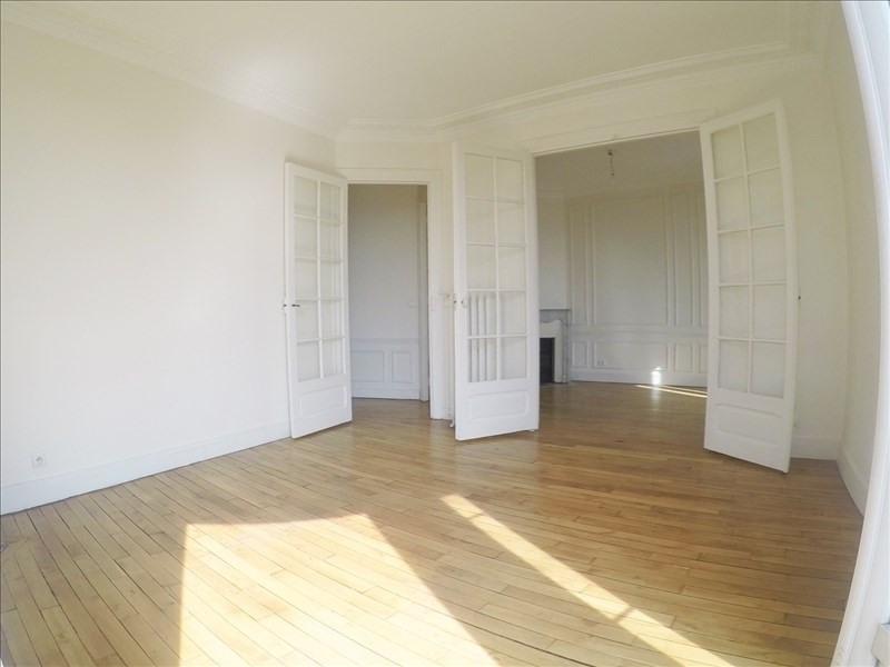 Vente appartement St ouen 420000€ - Photo 5
