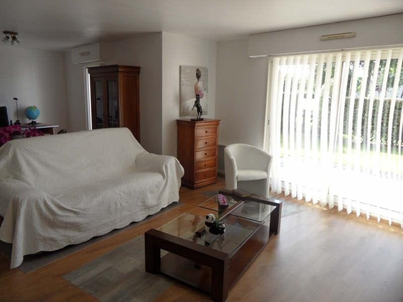 Vente appartement Saint ave 225300€ - Photo 3