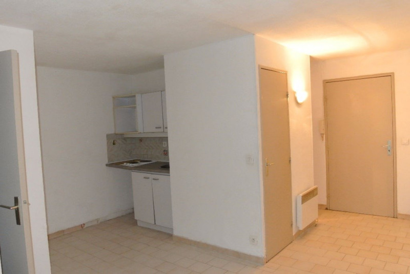 Vente appartement Cagnes sur mer 115 000€ - Photo 4