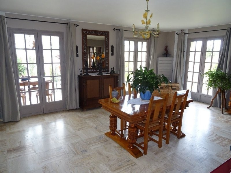 Sale house / villa Neuilly st front 260000€ - Picture 3