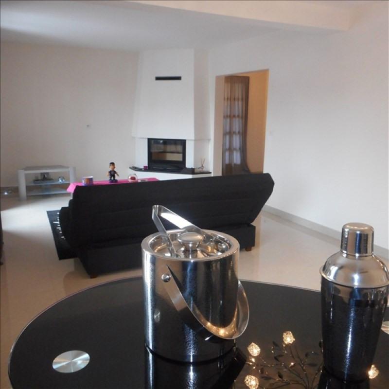Vendita casa Chambly 365000€ - Fotografia 3