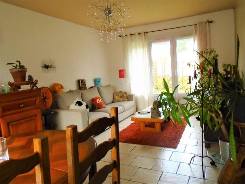 Vente maison / villa Haisnes 132900€ - Photo 2