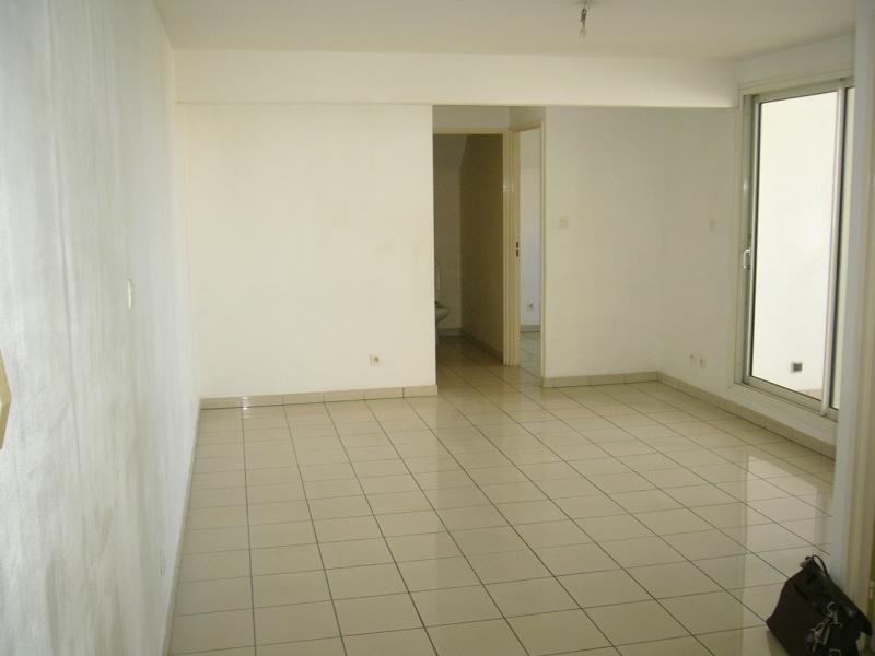 Vente appartement St denis 92 000€ - Photo 1