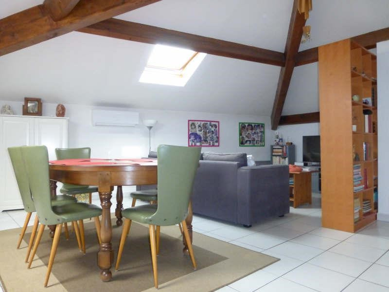 Sale apartment Toulon 180 000€ - Picture 2