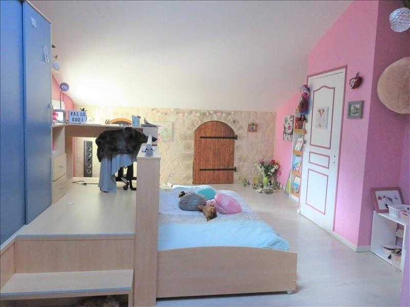 Vente maison / villa Mignaloux beauvoir 303000€ - Photo 8