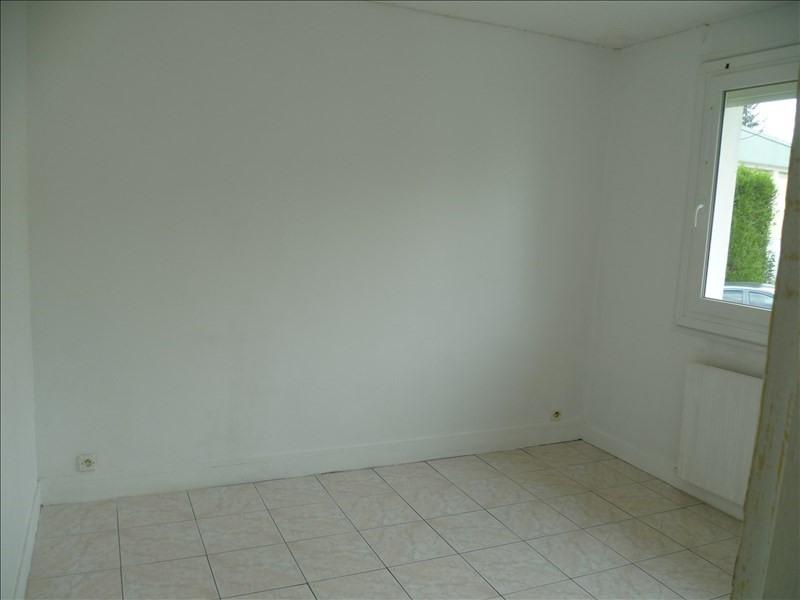 Sale house / villa Pommeuse 229000€ - Picture 6