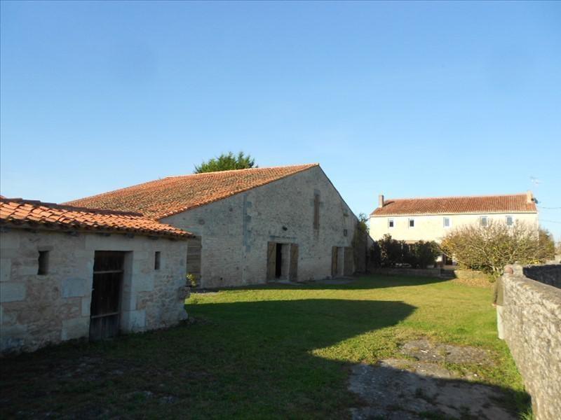 Vente de prestige maison / villa Tonnay charente 762850€ - Photo 4