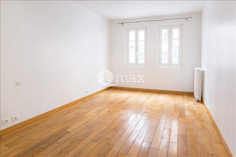 Vente appartement Colombes 230 000€ - Photo 3