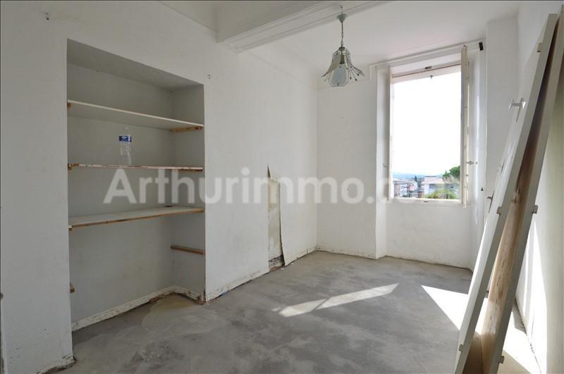 Vente appartement Puget sur argens 110000€ - Photo 2