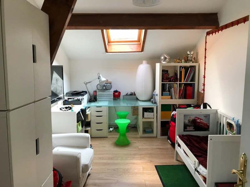 Vente maison / villa Villiers sur marne 299000€ - Photo 4