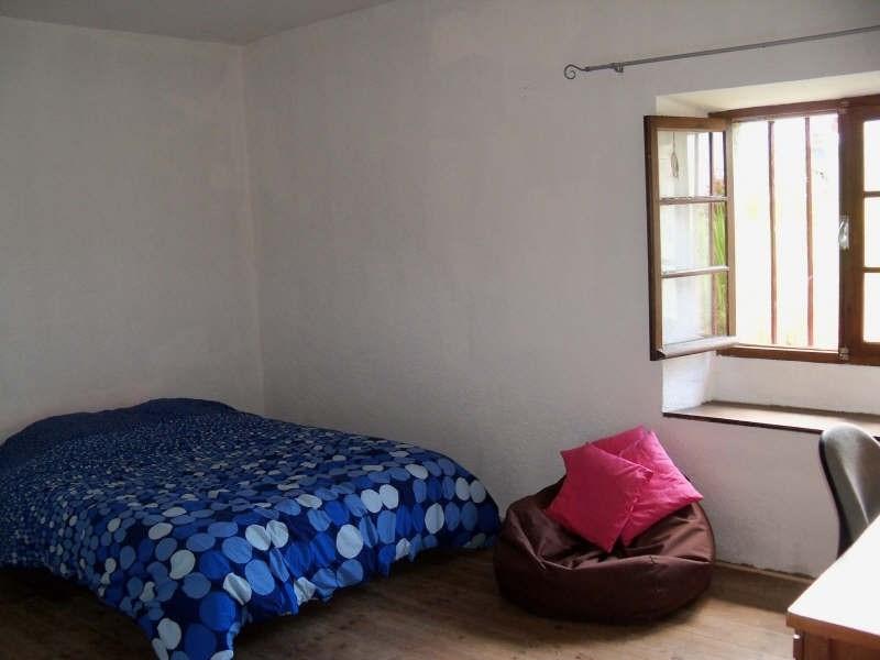 Sale house / villa St jean pied de port 190000€ - Picture 14