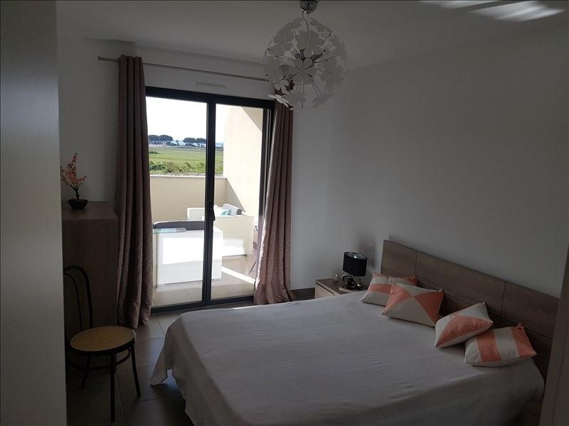 Vente appartement Porticcio 325000€ - Photo 4