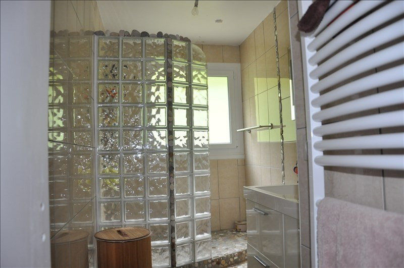 Vente appartement St claude 120 950€ - Photo 7