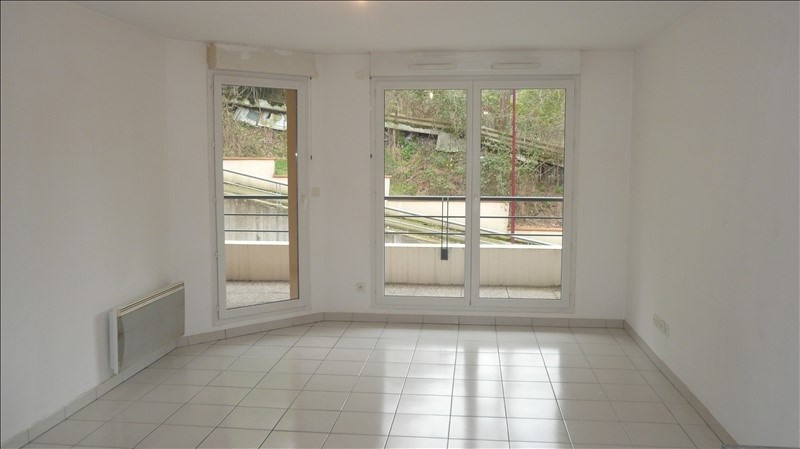 Location appartement Castanet tolosan 630€ +CH - Photo 1