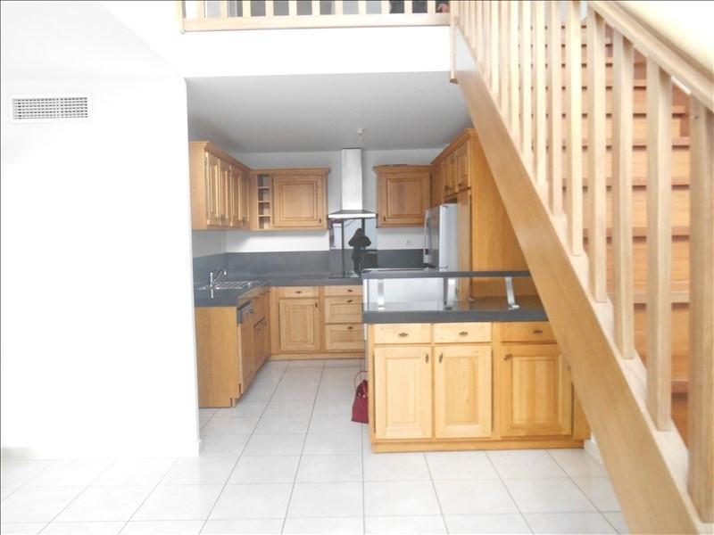 Vente appartement Bayonne 375000€ - Photo 4